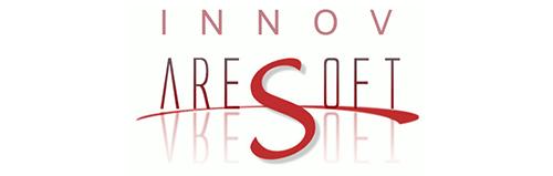innovaresoft logo