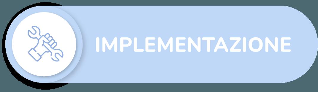 implementazione