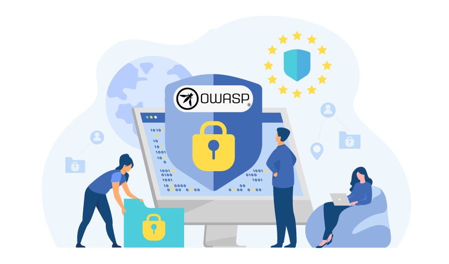 Secure Software (sSDLC)