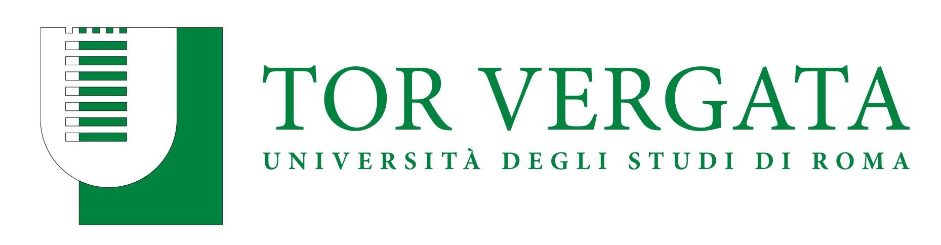 Logo-Universita-Roma-Tor-Vergata