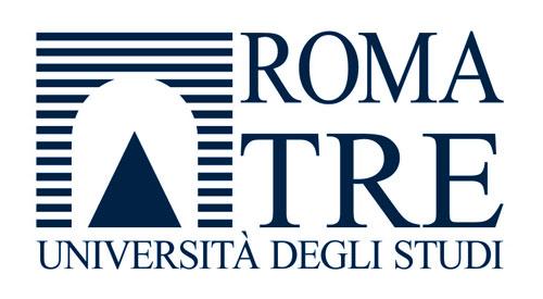 Logo-Universita-Roma-Tre