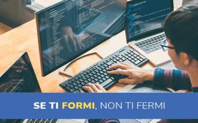 Corso Academy .Net